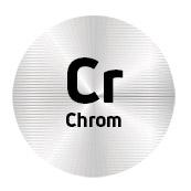 braunes-wasser-chrom