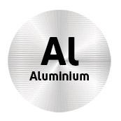 wasser-testen-parameter-aluminium