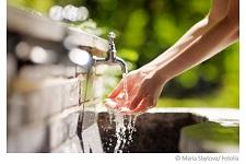 wasser-testen-brunnenwasser