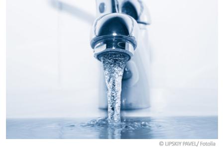 wasser-testen-at-leitungswasser