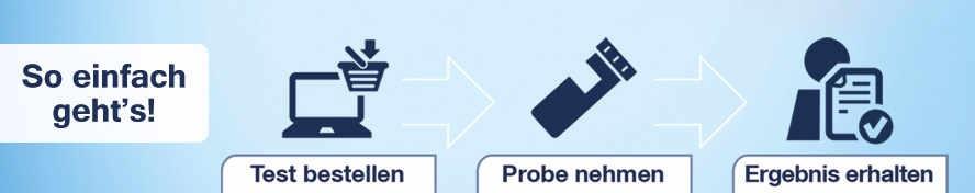 wasser-testen-at-wasseranalyse-so-gehts